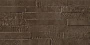 Декор Brown Brick 30х60 см