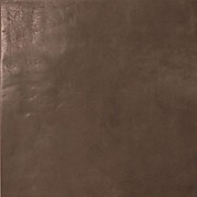 Керамогранит Brown 60 Lappato 60 x 60 см